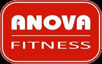Anova Fitness Online